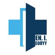 enieoppy