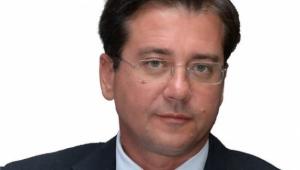Γ. Ελευθερίου Πρόεδρος ΕΝΙ-ΕΟΠΥΥ