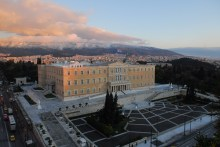 Hellenic_Parliament_from_high_above