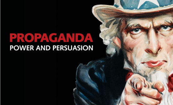 propaganda_feature_image